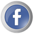 AympeR Facebook