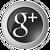 AympeR Google plus